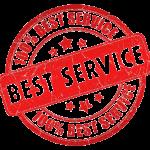 best_service